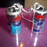 D004_Pepsi