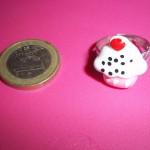 D006_CupcakeBlanc