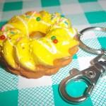 D010_DonutCitron